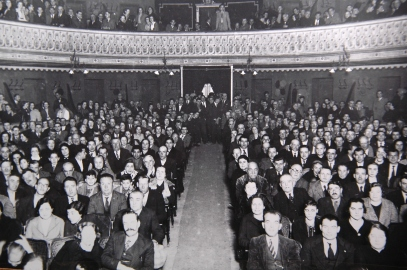 7a foto 1935.tradicionalista.Gamisans.